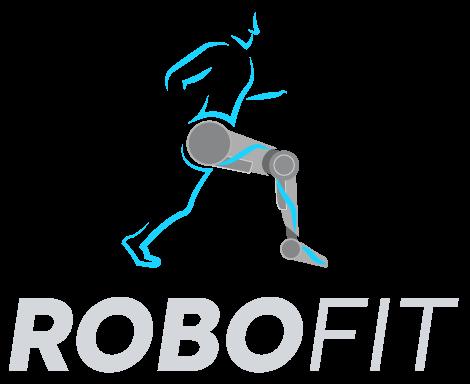 Robofit