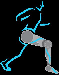 RoboFit Icon